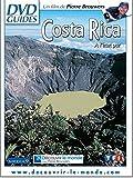 Costa Rica - A l'état pur