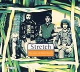 Stretch Rock classico