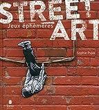 Street Art - Jeux éphémères