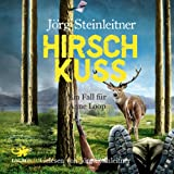 Hirschkuss (Anne Loop 4)