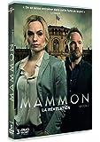 Mammon - Saison 2 : la révélation