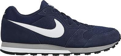 Nike Runner Md