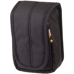 AmazonBasics Universal Camera Case FF Black