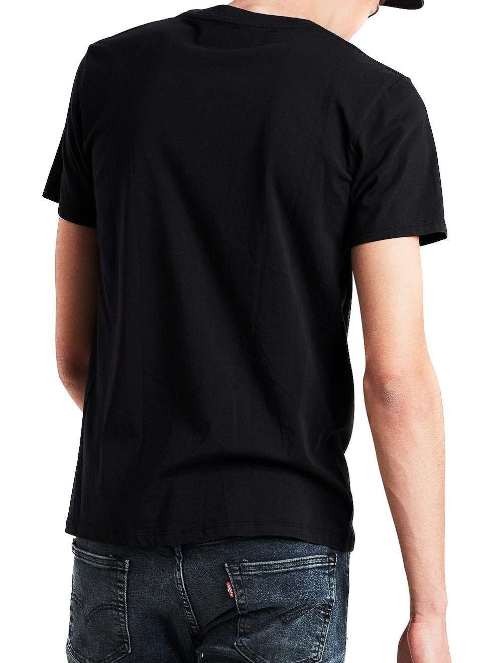 Levi's ® Graphic Camiseta