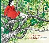 El despertar del árbol (Akialbum)