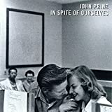 In Spite of Ourselves [VINYL]