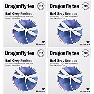 4er-BUNDLE-Dragonfly-Tea-Earl-Grey-Rooibos-Tea-40bag