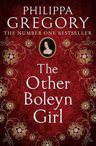 the-other-boleyn-girl-the-tudor-court-series-book-2