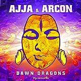 Dawn Dragons (Original Mix)
