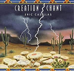 Creation Chant