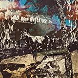 Songtexte von At the Drive‐In - in•ter a•li•a