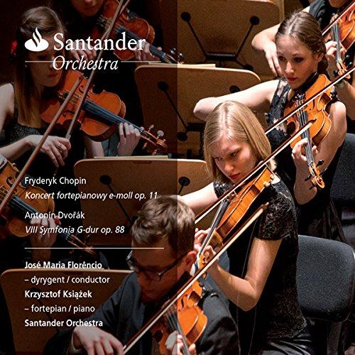 santer-orchestra