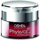 OSHEA Age Reversal Cream for Wrinkles (Normal Skin) 50 g