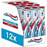 Aquafresh Complete Care Medium Toothbrush