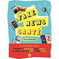 Fake news santé