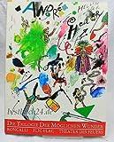 Trilogie der möglichen Wunder. Roncalli, Flic Flac, Theater des Feuers - Andre Heller