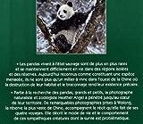 Image de Pandas