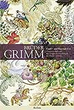 Kinder- und Hausmärchen: Ausgabe letzter Hand mit den Originalanmerkungen der Brüder Grimm (German Edition)