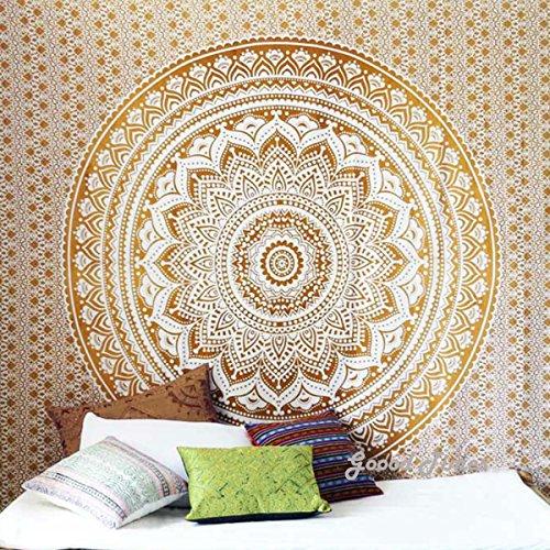 decoracion-del-dormitorio-de-las-tapicerias-del-hippie-de-hangings-del-arte-de-la-pared-de-la-tapice
