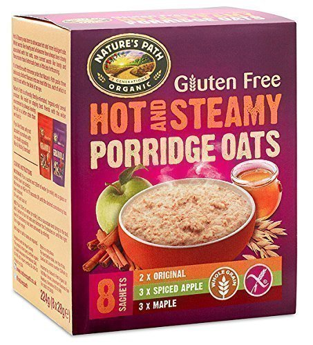 natures-path-hot-and-steamy-gluten-free-porridge-oats-3-flavours-8x28g-satchets-pack-of-3