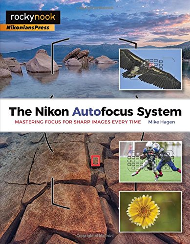the-nikon-autofocus-system-mastering-focus-for-sharp-images-every-time