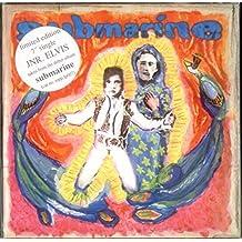 Jnr Elvis [Vinyl Single]