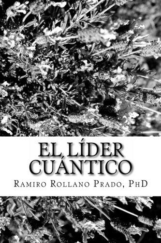 El Lider Cuantico