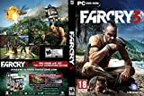 #9: JBD FARCRY 3 Ubisoft Action Adventure {Offline} PC Game