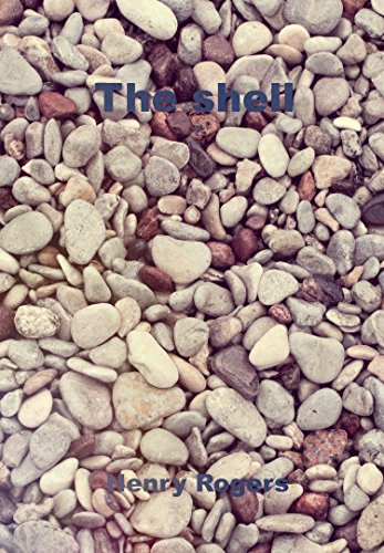 the-shell-english-edition
