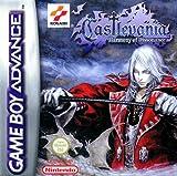 Castlevania - Harmony of Dissonance -