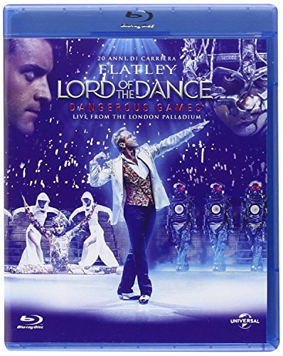 lord-of-the-dance-dangerous-games-blu-ray
