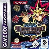 Produkt-Bild: Yu-Gi-Oh! - Dungeondice Monsters