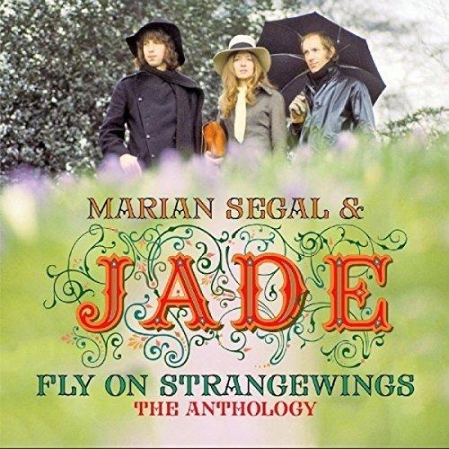 fly-on-strangewings-the-anthology