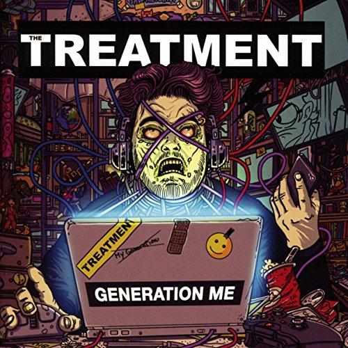 generation-me