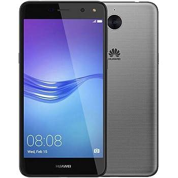 Huawei Nova Young Smartphone 16 Gb Bianco Rosa Amazon It Elettronica