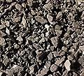 BS24CHEM ® 1,5 Kg Karbid für viele Anwendungen geeignet. Sehr hohe Wirkungsdauer *Neu* in der EU als Marke eingetragen und zugelassen. Prime Versand von BS24CHEM auf Du und dein Garten