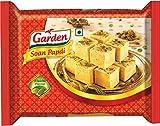 #9: Garden Soan Papdi, Elaichi, 250g
