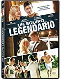 Un Equipo Legendario [DVD]