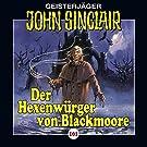 Folge 101: Der Hexenwürger von Blackmoore (Teil 1 von 2)