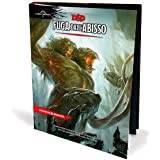 Asmodee Italia - Dungeons and Dragons 5a Edizione: Fuga dall'Abisso (4044)