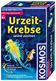 Kosmos 659219 - Experimentierset Urzeit-Krebse - KOSMOS