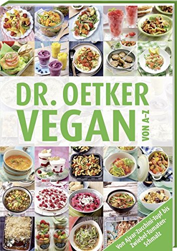 vegan-von-a-z