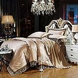 Bedding Sets Queens - Best Reviews Guide