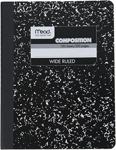 black-marble-composition-book-wide-rule-9-3-4-x-7-1-2-100-sheets