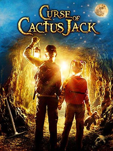 curse-of-cactus-jack