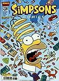 Simpsons Comics [Jahresabo]