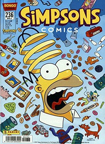 simpsons-comics-jahresabo