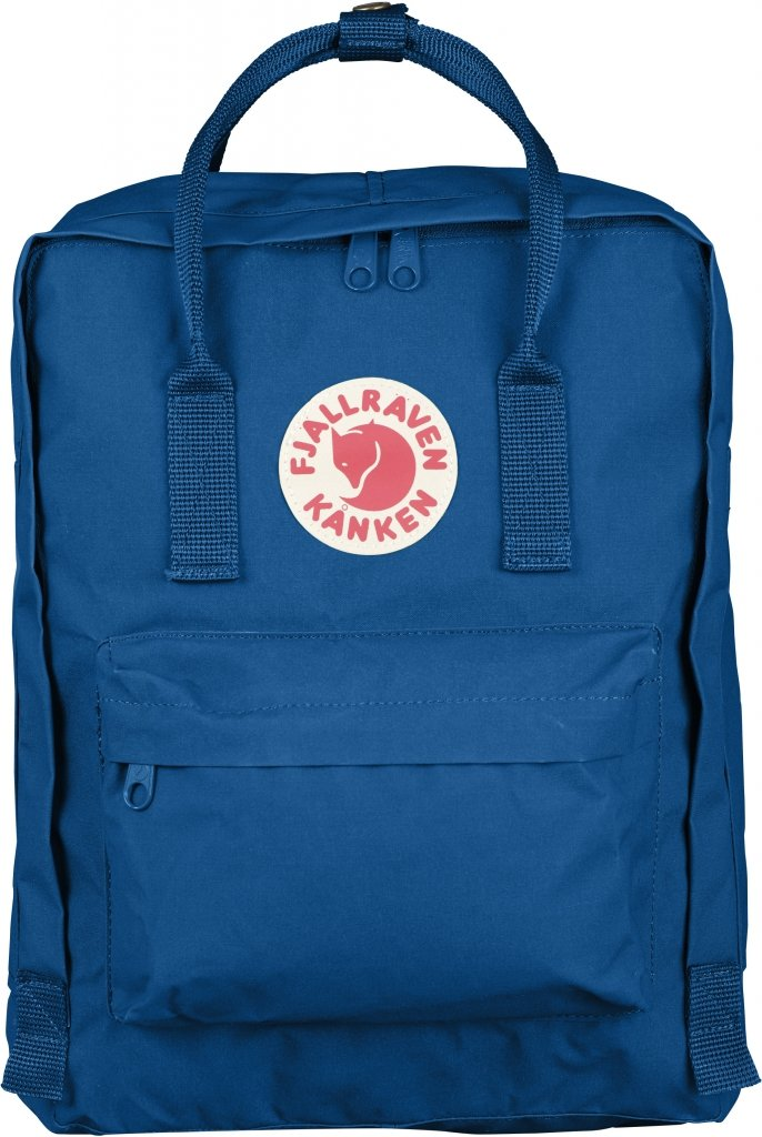sac fjallraven amazon