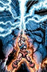 Masters of the Universe Omnibus par Abnett