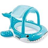 Intex Aufblasbare Pool Wal